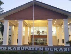 DPRD Kab. Bekasi Bakal Batalkan Pembangunan Embung di Sukaindah