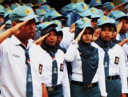 Bukan Cuma SMAN Sedrajat, MA dan Sekolah Swasta SPP Bakal Digratiskan Tahun Depan