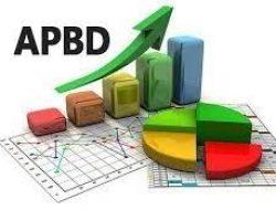 Serapan APBD Purwakarta Baru 68,97%