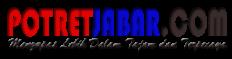 Media Online Potret Jabar