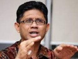 Hukuman Mati Tak Jamin Korupsi Berkurang