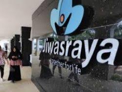 Mega Skandal Jiwasraya, ini Penelusuran BPK