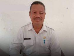 Tahap ke II Pendaftaran BPUM, Dinas Koperasi dan UKM Kabupaten Karawang Layani Ribuan Warga