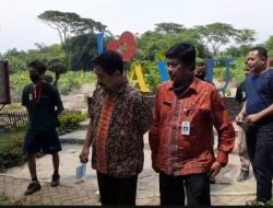 Pemprov Jabar Apresiasi Wisata Alam Kawung Tilu di Kabupaten Bekasi