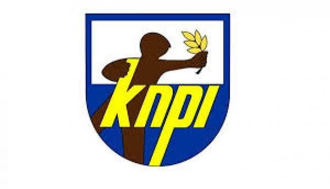 Komite Nasional Pemuda Indonesia (KNPI)