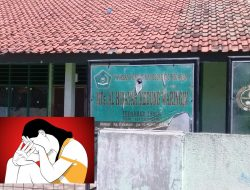 Kejam, Siswi Korban Pencabulan Bapak Tiri di Bekasi Dikeluarkan dari Sekolahnya