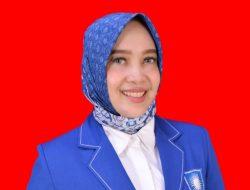 Berawal Sebagai Guru, Aminah Jadi Anggota DPRD Kota Bekasi Ingin Perjuangkan Aspirasi Masyarakat