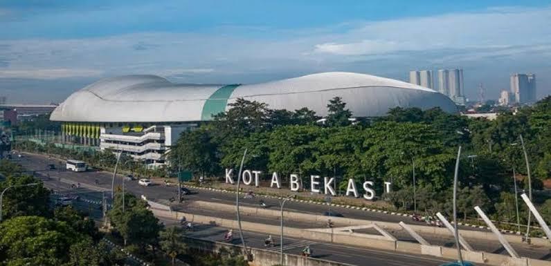 Kota Bekasi