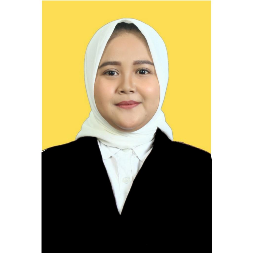 Mita Ayu Andiyani Mahasiswi Pascasarjana Ilmu Politik Universitas Indonesia
