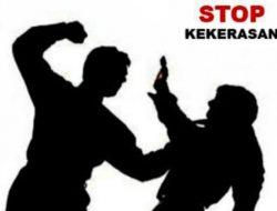 Diajak Musyawarah Kades Sukamanah Soal Sengketa Bukan Dapat Solusi Malah Kekerasan