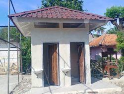 Korupsi WC di Bekasi, KPK Panggil Kontraktor Proyek?