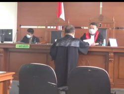 Dukun Pengganda Uang di Bekasi Ajukan Praperadilan, Penyidikan Polisi Dinilai Memaksakan