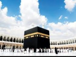 Usai Idul Fitri, Umat Islam akan Mengalami Fenomena Alam Ini