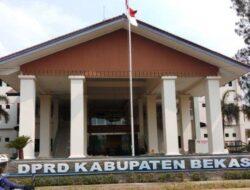 Pemilu 2024, Kursi DPRD Kabupaten Bekasi Bakal Ditambah