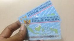 Kementerian Kominfo Telusuri Dugaan Penjualan Swafoto KTP