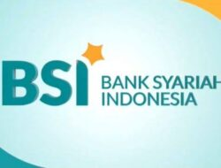 Nasabah Merasa Dirugikan, Bank Syariah Indonesia Diadukan ke OJK