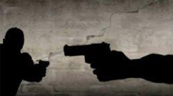 Keluarga Curiga Pemred Media di Sumut Ditembak Gegara Masalah Berita