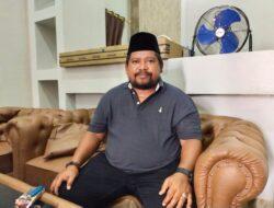 Sosok Pemimpin Tegas, Kombespol Hendra Gunawan Disebut Pantas Jadi PJ Bupati Bekasi