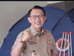 DPRD Kabupaten Bekasi Kehilangan Marwah, PJ Bupati Ditolak