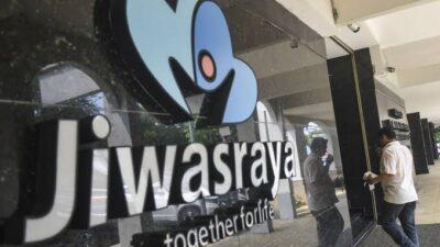 Penegakan Hukum Kasus Jiwasraya-Asabri oleh Kejaksaan Agung Pulihkan Kepercayaan Investor
