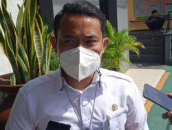 Polsek Tambelang Gak Hadir, Sidang Perdana Praperadilan Terduga Begal Ditunda