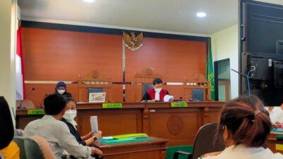 Termohon Tidak Hadirkan Saksi Sidang Praperadilan Keluarga Terduga Begal di Tambelang Optimis