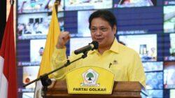 Ini Tiga Nama Berpeluang Jadi Wakil Ketua DPR Gantikan Aziz Syamsudin