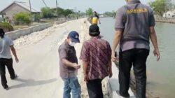 Prodak Infrastruktur Pemkab Bekasi Jelek, Dewan Ingin Ada Perbaikan