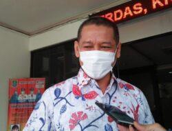 Anak Kehilangan Ortu Gegara Covid-19, DPRD Kota Bekasi Dorong Dinsos Beri Bantuan