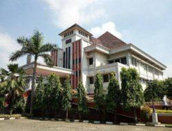 Mau Tahu Raperda Inisiatip DPRD Kota Bekasi? Ini dia