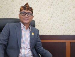 """Hari Anak Nasional """"Lindungi Anak Indonesia Maju"""""""