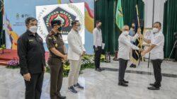 Wujudkan Kompetensi Wartawan jadi Komitmen PWI Jawa Barat