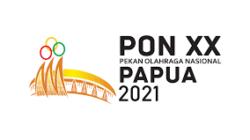 Diikuti 34 Provinsi se-Indonesia, Jokowi Resmi Buka PON XX Papua 2021
